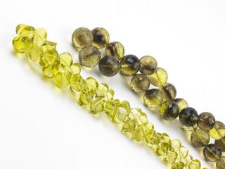 gems chains