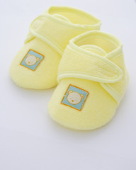 babies first shoes