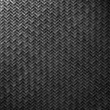 carbon fiber weave poster