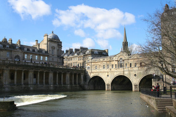 London Bath
