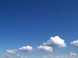 cumulus suspendus poster