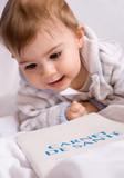 enfant santé bébé carnet naissance médecin vaccin légal poster