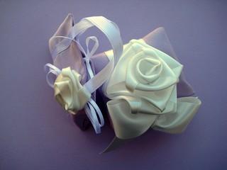 wedding bomboniera portaconfetti