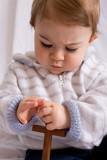 bébé enfant religion chrétienne croix église comprendre tendress poster