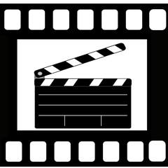 clacket filme