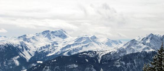 montagne 6