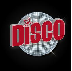 Disco Night v3