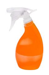generic spray bottle