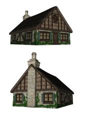 Casa Rustico 2