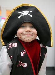 Pirate des Caraïbes #5