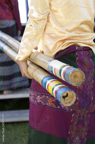 Singkil Bamboo 2