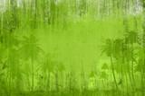 Incontaminated land-