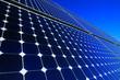 Solarenergie 9