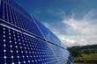 Solarenergie 11