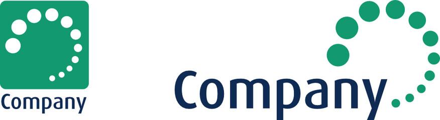 Company Schweif