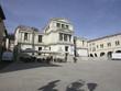 Teatro Accademia a Conegliano Veneto - Italia