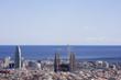 Panoramica Barcelona3