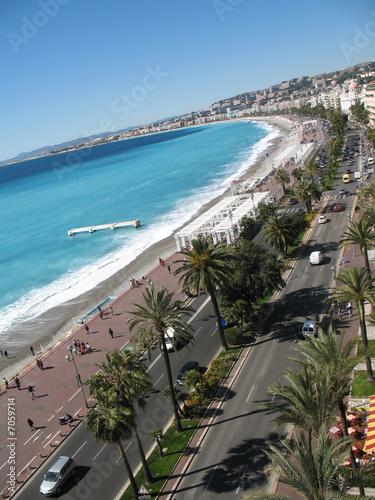 promenade des Anglais 400_F_7059714_UJBZklA7uw2472ZTOfWg6xLbvQs70EJL