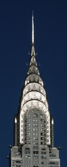new,york,chrysler ,building
