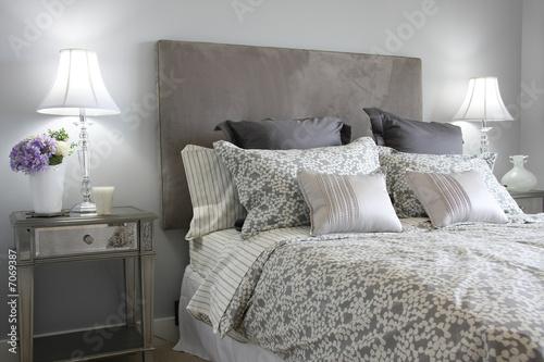 Master bedroom - 7069387