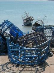 le port d'erquy 7