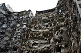 amazing demolition series