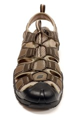 Single Sandal