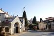 Village of St Paul
