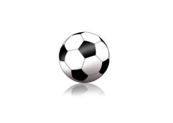 calcio 10