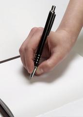 Notebook series
