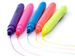 Highlighter pens 1