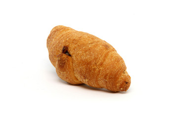 one mini croisant