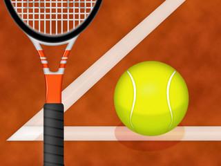 tennis 08