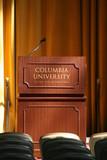 columbia, university, new, york, new-york, poster