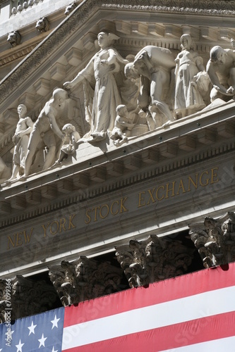 wall street,new,york,dollar