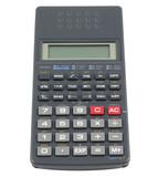 Scientific Calculator poster