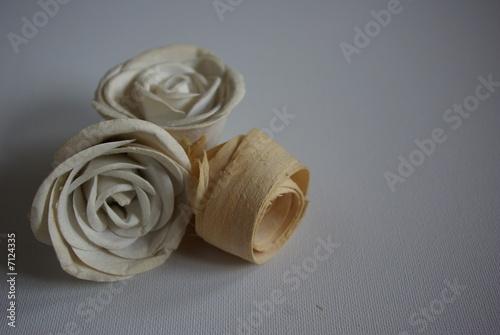 D coration pour mariage ou bapteme by lilia royalty free stock photos 71243 - Decoration pour bapteme ...