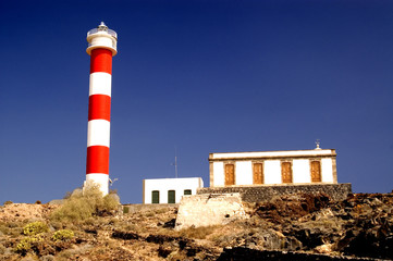 Faro 2