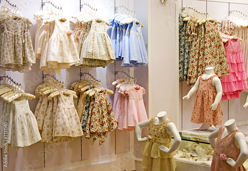 childrens clothing: Childrens Clothing Outlets Stores: Childrens