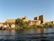 Philae Temple, Aswan Egypt