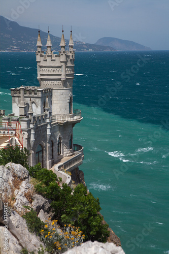 swallow's nest -7
