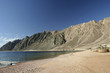 192 Beach in Dahab Egypt