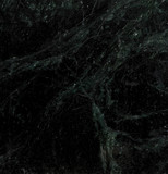 Marble texture, Sultan Green variety, close-up poster