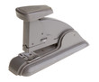 Old school vintage stapler
