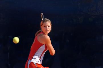 tenis play