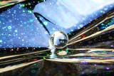 Kugellicht - 7161336