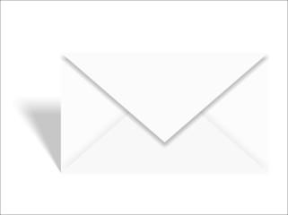 Lettera da spedire