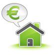 maison euro