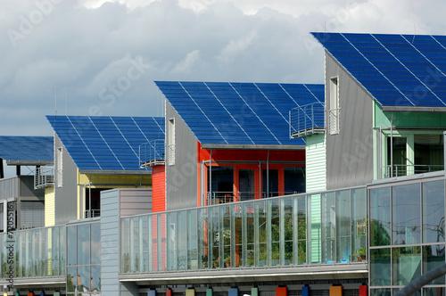Solardächer 6