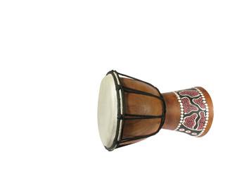 Percussion #2.